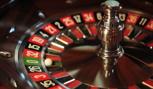 Play Roulette with a Live Dealer at UK Casinos