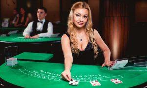UK Casino Dealers