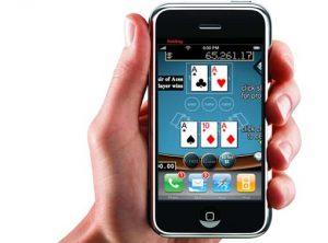 https://www.casinophonebill.com/