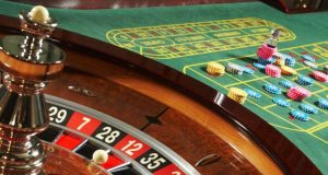 Roulette with Bonuses Online for Casino Players