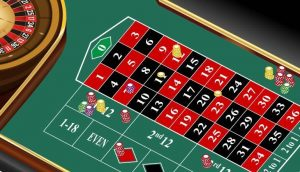 New Online Roulette Sites for Mobile