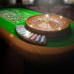 Roulette with Bonuses