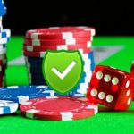 How to Find Safe Online Casinos