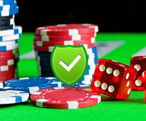 How to Find Safe Online Casinos