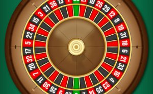 New Online Roulette Sites to Play Roulette Games