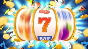 How to Find Safe Online Casinos Online in the UK