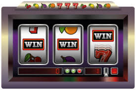 Classic Fruit Machines Online for Free
