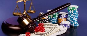 How do Casino Regulations Work? 868 Casino Diaries
