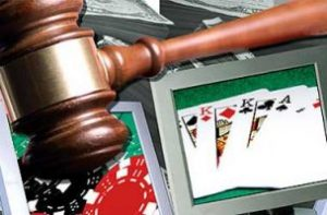 We Take a Look at How do Casino Regulations Work