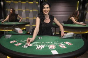 Free Online Blackjack Bonuses for The Latest Blackjack Games